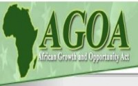 Ethiopia to host 2013 AGOA Forum