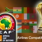 Airlines Competition