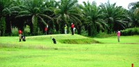 BEIGE Village Golf Resort & Spa nominated for International Century Quality award