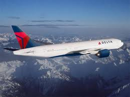 Delta launches new Los Angeles-Seattle connections