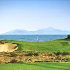 Dunes Golf Course (Photo: dananggolfclub.com)