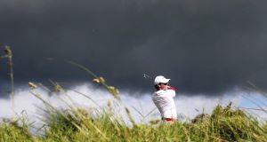 Golf Tourism (Photo: IrishExaminer.com)