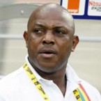 Keshi hints at changes against Ethiopia