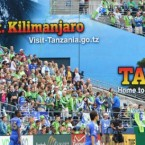 Sports Boost Influx of Tourists to Tanzania