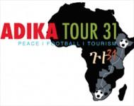 Adika Tour 31 back in Addis Ababa