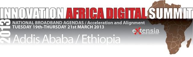 Africa Digital Summit