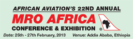 African Aviation MRO