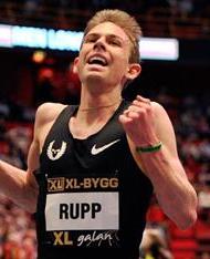 Galen Rupp (Photo: IAAF.org)