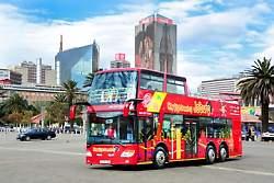 Joburg Tour Bus (Photo:joburg.org.za)