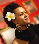 Meklit Hadero to perform at the Southbank Centre, March 8