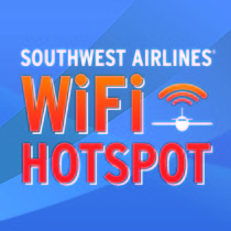 Southwest Airlines Launches Movies On-Demand