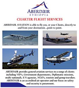 Aberdair Aviation
