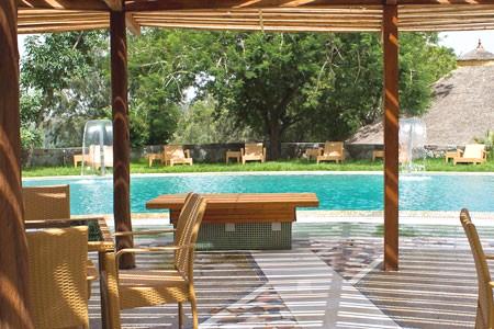 Adulala Resort and Spa (Photo: adulalaresort.com)