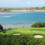 """Become the """"Champion Golfer of the Year"""" at Four Seasons Golf Club Mauritius at Anahita"""