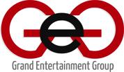 Grand Entertainment Group