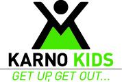Karno Kids