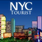 Things to do in New York City March 2013: