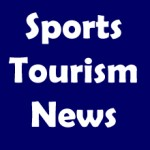 EthioSports launches new website dedicated to Sports Tourism