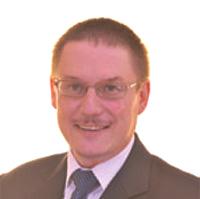 Vernon Page, CEO