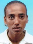 Los Angeles Marathon: Zemzem Ahmed finishes second