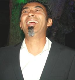 Abegaz Kibrework Shiota