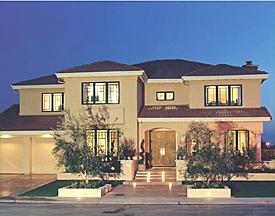 Access Real Estate (Photo:accessrealestatesc.com)