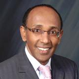 Dr. Adam Waksor, Atlanta Oral Surgeon