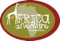 Africa Adventure Consultants Logo