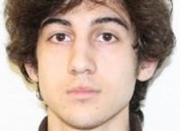 Boston marathon suspect charged
