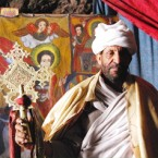 International Adventure Guide 2013: Ethiopia: Addis Ababa And The Northern Circuit