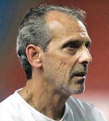 Jorvan Vieira (Photo: CAFOnline.com)