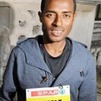 Bekele looks to banish the blues of 2012 over 10km in Dublin