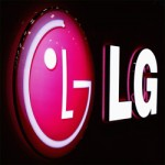 LG Electronics to Open Technical College