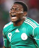 Obafemi Martins (Photo: Courtesy of mlssoccer.com)