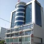 Zemen Bank boosts total capital to 400 mln birr