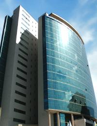 Awash Internation Bank