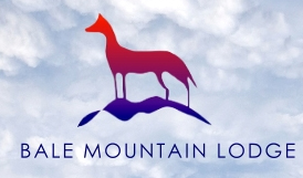Bale Mountain Lodge Logo