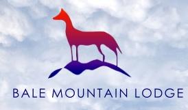 Bale Mountain Lodge Logo