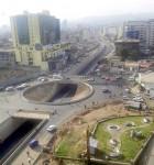 4.3km Meskel Square – Bole Ring Road opens to traffic