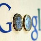 Google to bankroll, build wireless networks across Africa