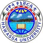 HawassaUniversity