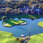 Leopard Creek, one of South Africa's top golf courses (Photo: http://giltedgegolf.com/)
