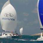 Mauritius Regatta (Photo: www.themauritiusregatta.com)