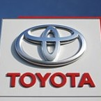 Toyota overtakes BMW to regain most valuable brand title