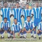 Arba Minch Kenema & Ayer Hayl earn promotion to Ethiopian Premier League