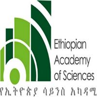 Ethiopian Academy of Sciences