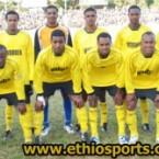 Ethiopia Football: Coffee hosts Dire Dawa, Dedebit faces EEPCO