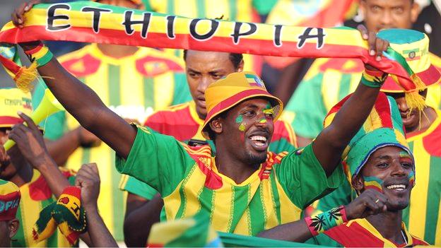 EthiopianFans