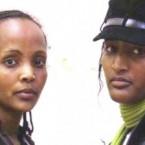 Ethiopians-in-Libya-300x224