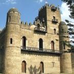 Fasil-Castle-277x300